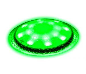Cameo-S-Green
